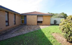 1/2 Bavaria Street, Tolland NSW