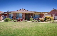 14 Yentoo Drive, Glenfield Park NSW