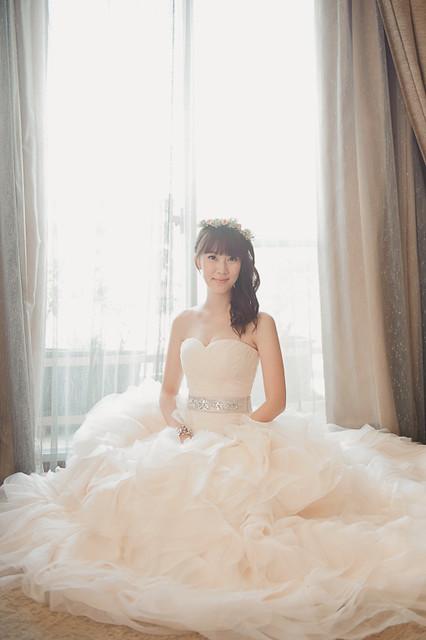 台北婚攝, 首都飯店, 首都飯店宴客, 首都飯店婚攝, 婚禮記錄, 婚攝, 推薦婚攝, 新祕BONA,DSC_1065