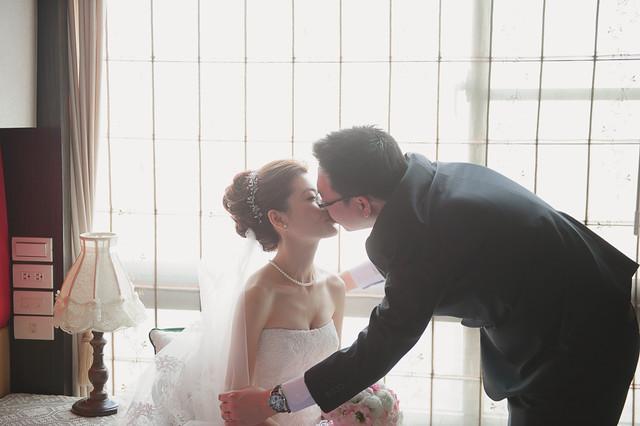 台北婚攝, 君品酒店, 君品婚攝, 林口福容, 紅帽子工作室, 婚禮記錄, 婚攝紅帽子, 推薦婚攝, Redcap-Studio,DSC_0371