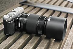 SDIM0745 (kushii) Tags: gadget tsukuba dp3merrill