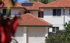 9/2 Osprey Place, Korora NSW