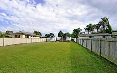 55 Robertson Road, Killarney Vale NSW