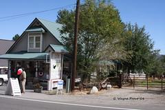 Tahoe Ridge Winery - Genoa Nevada U.S.A. (Gerald (Wayne) Prout) Tags: usa nevada genoa wineries tahoeridge tahoeridgewinery stateofnevada