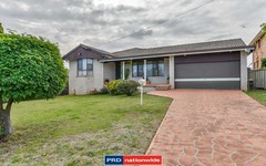 1 Wentworth Place, Tamworth NSW