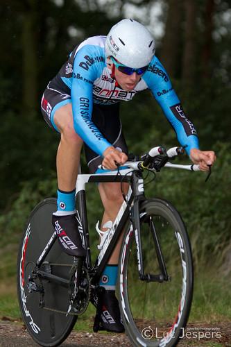 Nat TT Neerpelt 141