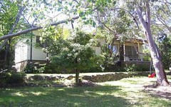 35 Kirrang Avenue, Villawood NSW