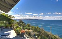 326 Whale Beach Road, Palm Beach NSW