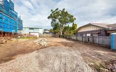 6 Barker Road, Strathfield NSW