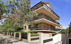 21/38 Marlborough Road, Homebush NSW