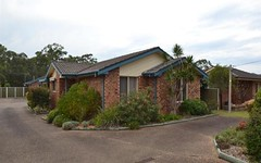 4/131 Scott Street, Shoalhaven Heads NSW