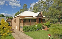 14 Croobyar Road, Milton NSW