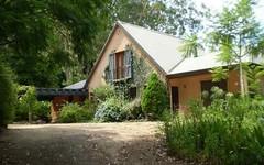 2 Skinner Street, Ballina NSW