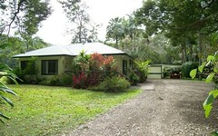 500 The Pocket Rd, The Pocket NSW