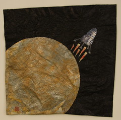 Allegra Burke, Santa Rosa, CA (The Dream Rocket Project) Tags: christmas