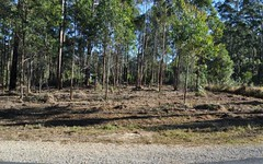 Lot 13 Tallowood Terrace, Valla NSW