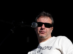 "Empty Spaces ""Tribute to Pink Floyd"" -8- (Jean-Michel Baudry) Tags: france concert brittany live c bretagne morbihan 56 musique emptyspaces scne larmorplage tributetopinkfloyd patrickboileau yvanguillevic jeanmichelbaudry jeanmichelbaudryphotographie casinodelarmorplage nellylequilliec morganmarlet bernardclemence jeannolroz"