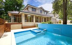 54A Pymble Avenue, Pymble NSW