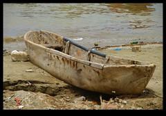 1COLO9625 (Leopoldo Esteban) Tags: azul mar colombia pesca taganga caribe colombie leopoldoesteban