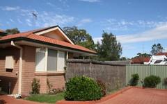 2/13 Hume Boulevard, Killarney Vale NSW