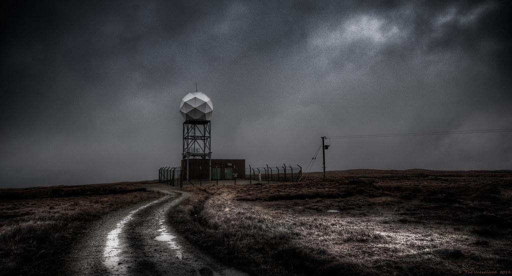 ผลการค้นหารูปภาพสำหรับ grim atmosphere hdr