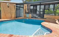 59 Ullora Close, Nelson Bay NSW