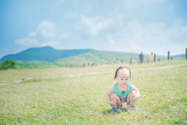 Redcap-Studio, 台北親子攝影, 兒童紀錄, 兒童攝影, 紅帽子工作室, 紅帽子親子攝影, 婚攝紅帽子, 陽明山親子攝影, 親子寫真, 親子寫真推薦, 親子攝影, 親子攝影推薦, 寶寶攝影,DSC_30