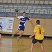 CHVNG_2014-09-13_2033