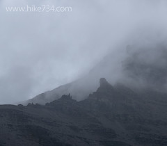 """Foggy Ridgeline • <a style=""""font-size:0.8em;"""" href=""""http://www.flickr.com/photos/63501323@N07/15045801671/"""" target=""""_blank"""">View on Flickr</a>"""