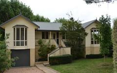 30 Brewster Street, Mittagong NSW