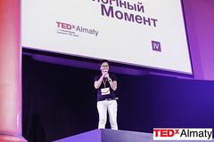 IMG_5926 (TEDxAlmaty) Tags: kazakhstan almaty tedx tedxalmaty