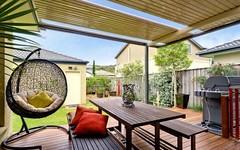 213 Macpherson Street, Warriewood NSW