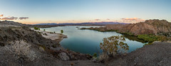 Telephone Cove - Lake Mohave, Nevada/Arizona (J.T. Dudrow Photography) Tags: