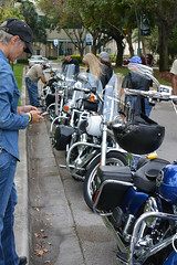 """Smiles Ride 4 Kids 2014 • <a style=""""font-size:0.8em;"""" href=""""http://www.flickr.com/photos/85608671@N08/15065099151/"""" target=""""_blank"""">View on Flickr</a>"""