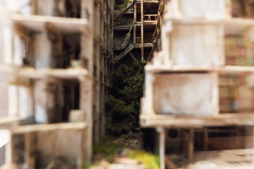 浜松ジオラマファクトリー 画像10