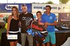 "Daniel Rodriguez e Iker Rodriguez subcampeones 4 masculina torneo de padel de verano 2014 reserva del higueron • <a style=""font-size:0.8em;"" href=""http://www.flickr.com/photos/68728055@N04/15070404205/"" target=""_blank"">View on Flickr</a>"