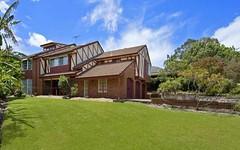 30 Willow Tree Crescent, Belrose NSW