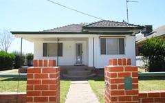 13 Gardiner Street, North Wagga Wagga NSW