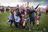 Electric Picnic 2014, Friday