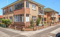 2/159 Denison Street, Hamilton NSW