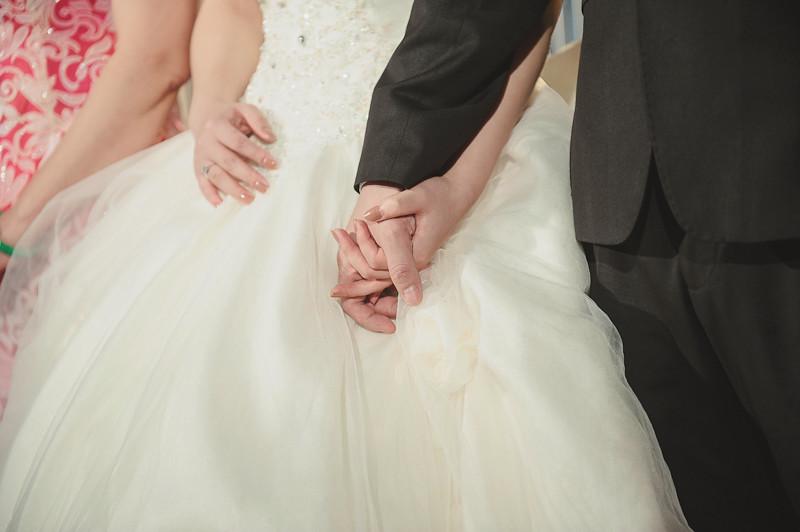 15094774376_3ef73f2663_b- 婚攝小寶,婚攝,婚禮攝影, 婚禮紀錄,寶寶寫真, 孕婦寫真,海外婚紗婚禮攝影, 自助婚紗, 婚紗攝影, 婚攝推薦, 婚紗攝影推薦, 孕婦寫真, 孕婦寫真推薦, 台北孕婦寫真, 宜蘭孕婦寫真, 台中孕婦寫真, 高雄孕婦寫真,台北自助婚紗, 宜蘭自助婚紗, 台中自助婚紗, 高雄自助, 海外自助婚紗, 台北婚攝, 孕婦寫真, 孕婦照, 台中婚禮紀錄, 婚攝小寶,婚攝,婚禮攝影, 婚禮紀錄,寶寶寫真, 孕婦寫真,海外婚紗婚禮攝影, 自助婚紗, 婚紗攝影, 婚攝推薦, 婚紗攝影推薦, 孕婦寫真, 孕婦寫真推薦, 台北孕婦寫真, 宜蘭孕婦寫真, 台中孕婦寫真, 高雄孕婦寫真,台北自助婚紗, 宜蘭自助婚紗, 台中自助婚紗, 高雄自助, 海外自助婚紗, 台北婚攝, 孕婦寫真, 孕婦照, 台中婚禮紀錄, 婚攝小寶,婚攝,婚禮攝影, 婚禮紀錄,寶寶寫真, 孕婦寫真,海外婚紗婚禮攝影, 自助婚紗, 婚紗攝影, 婚攝推薦, 婚紗攝影推薦, 孕婦寫真, 孕婦寫真推薦, 台北孕婦寫真, 宜蘭孕婦寫真, 台中孕婦寫真, 高雄孕婦寫真,台北自助婚紗, 宜蘭自助婚紗, 台中自助婚紗, 高雄自助, 海外自助婚紗, 台北婚攝, 孕婦寫真, 孕婦照, 台中婚禮紀錄,, 海外婚禮攝影, 海島婚禮, 峇里島婚攝, 寒舍艾美婚攝, 東方文華婚攝, 君悅酒店婚攝, 萬豪酒店婚攝, 君品酒店婚攝, 翡麗詩莊園婚攝, 翰品婚攝, 顏氏牧場婚攝, 晶華酒店婚攝, 林酒店婚攝, 君品婚攝, 君悅婚攝, 翡麗詩婚禮攝影, 翡麗詩婚禮攝影, 文華東方婚攝