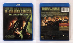 The Boondock Saints II: All Saints Day (Moldovia) Tags: life ireland boston justice comedy catholic sheep action brothers farm sony father mob crime highdefinition murder killed hd priest 2009 peterfonda hidef juliebenz 1080 sequel billyconnolly bluray willemdafoe 1080p juddnelson specialagent avenge macmanus bridgecamera regionfree normanreedus seanpatrickflanery daviddellarocco troyduffy theboondocksaintsiiallsaintsday allregions fujifilmfinepixhs50exr regionsabandc regionsabc sonypicturehomeentertainment