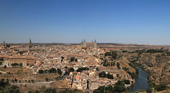 Toledo (Iabcstm) Tags: iabcselperdido iabcstm iabcs elperdido
