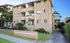 2/711 Kingsway, Gymea NSW