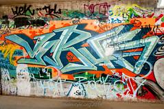 Ratswegkreisel_Next Generation (54 von 118) (ratswegkreisel) Tags: boss streetart trash graffiti kent oscar 2000 dj dusk frankfurt ghost spot squad rise rms stencilart cor flap binding peng champ spraycanart brutal wildstyle asad imr tnb savas lio sge zorin streetartfrankfurt epik 47w frankfurtstreetart yesta shitso mainbrand mainstyle ratswegkreisel staticforce zepiin rtswgkrsl frankfurtrtswgkrsl