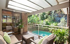 12 Derby Place, Yarrawarrah NSW