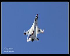GunfighterSkies-2014-MHAFB-Idaho-155 (Bob Minton) Tags: fighter idaho boise planes thunderbirds airforce minton afb 2014 mountainhome gunfighters mhafb mountainhomeairforcebase 366th gunfighterskies