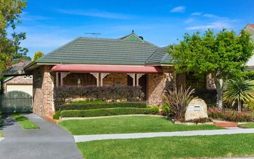 362 Willarong Rd, Caringbah South NSW 2229