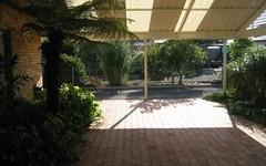 32 Ridgelands Drive, Sanctuary Point NSW