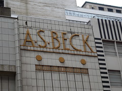 A.S. Beck (Joe Architect) Tags: nyc travel ny newyork manhattan favorites heraldsquare 2014 yourfavorites newyorkfavorites heraldsquarenyc newyork090614